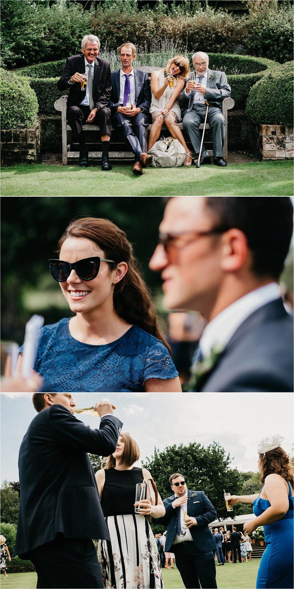Essex Wedding Photography_0045.jpg
