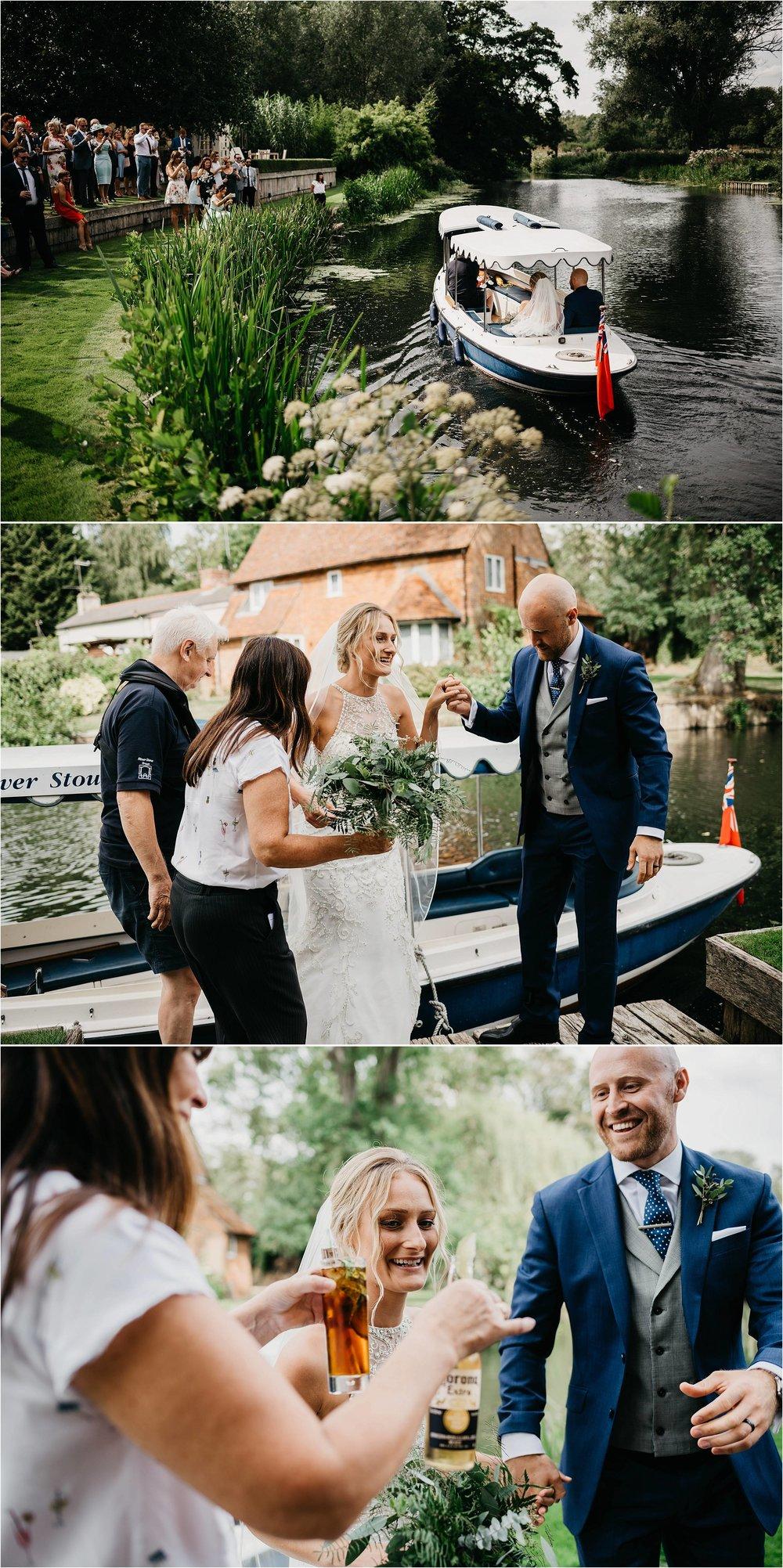 Essex Wedding Photography_0047.jpg