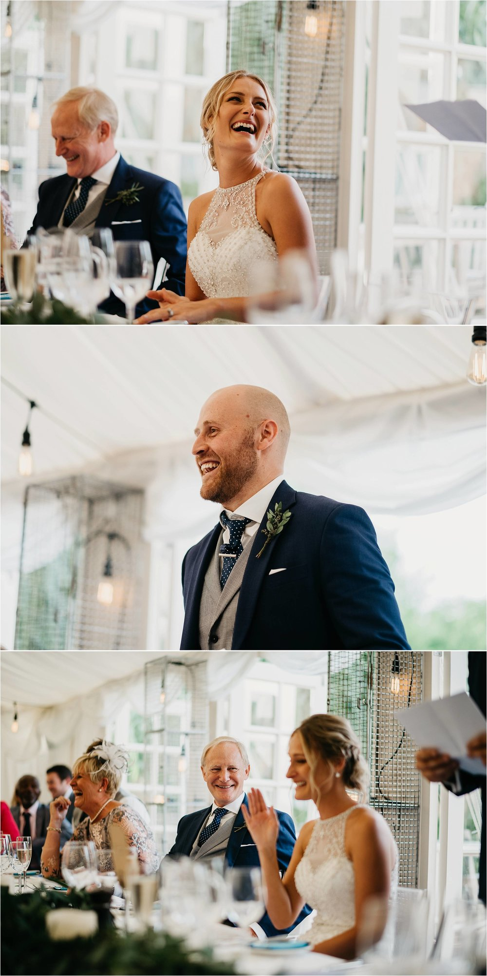 Essex Wedding Photography_0057.jpg