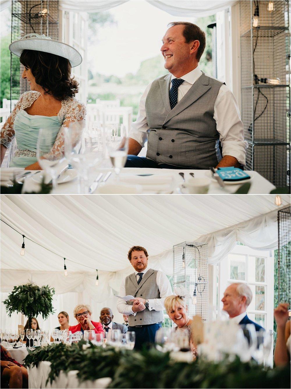 Essex Wedding Photography_0059.jpg