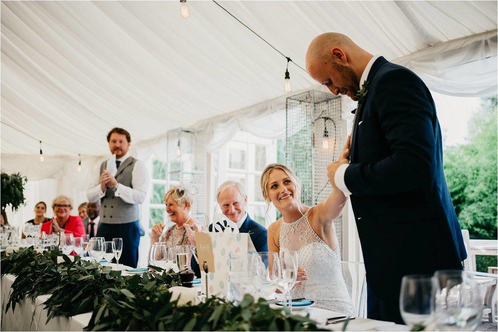 Essex Wedding Photography_0060.jpg