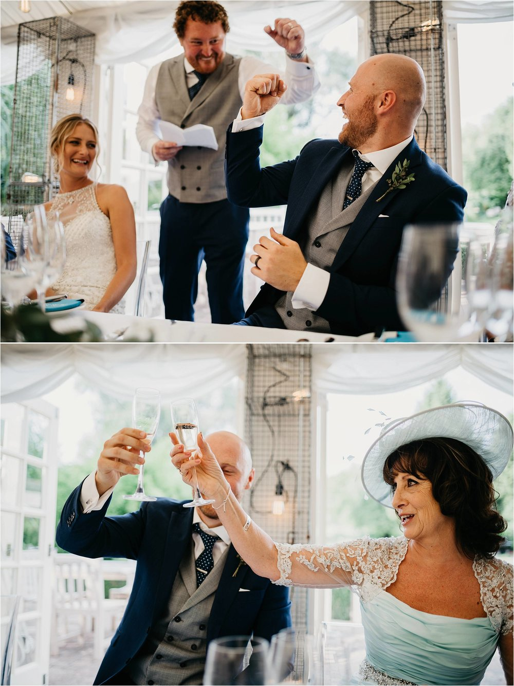 Essex Wedding Photography_0062.jpg