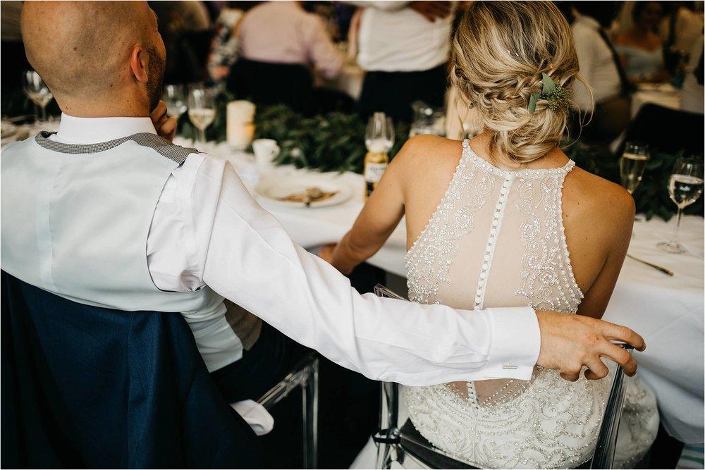 Essex Wedding Photography_0063.jpg