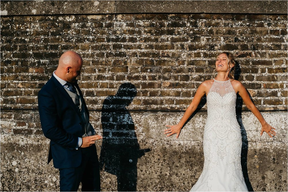 Essex Wedding Photography_0068.jpg