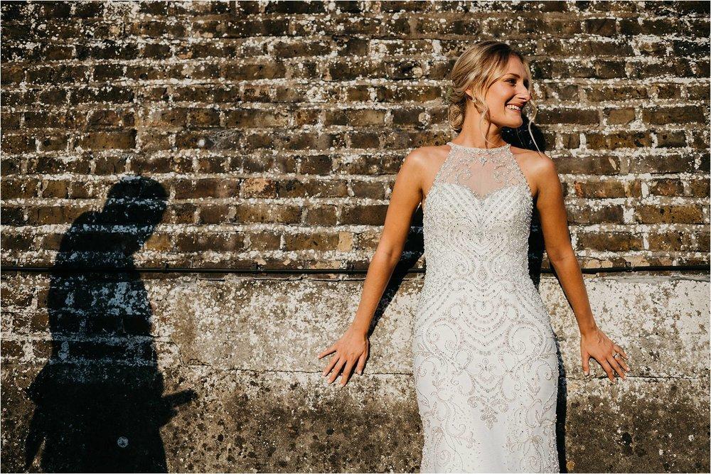 Essex Wedding Photography_0069.jpg