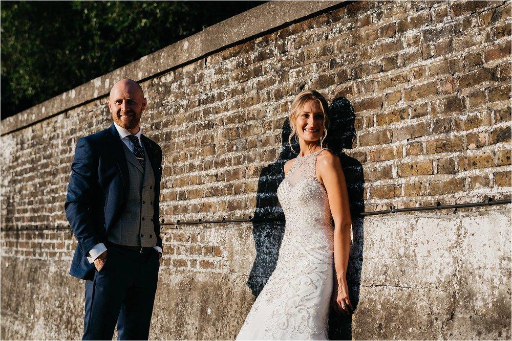 Essex Wedding Photography_0070.jpg