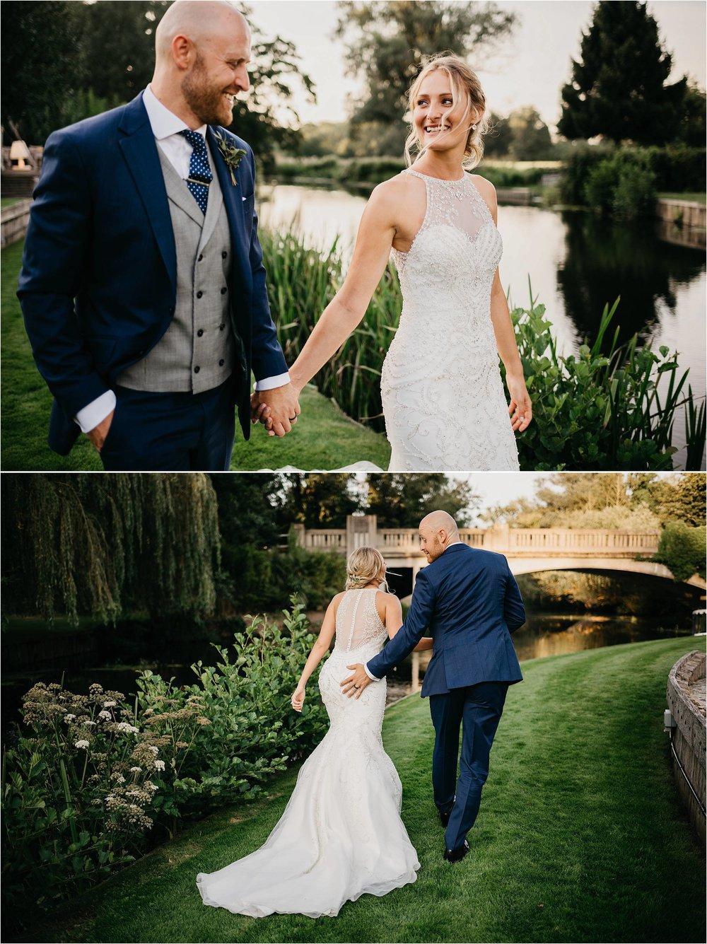 Essex Wedding Photography_0072.jpg