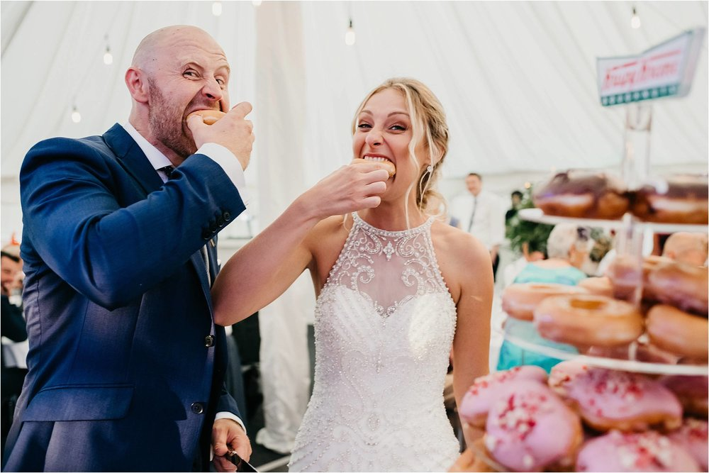 Essex Wedding Photography_0075.jpg