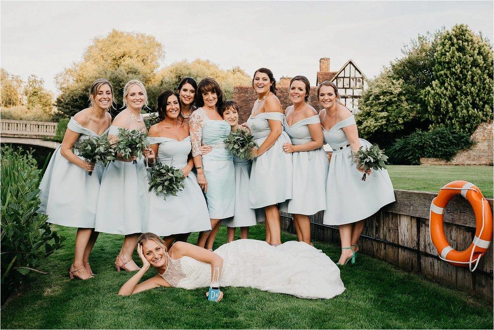 Essex Wedding Photography_0078.jpg