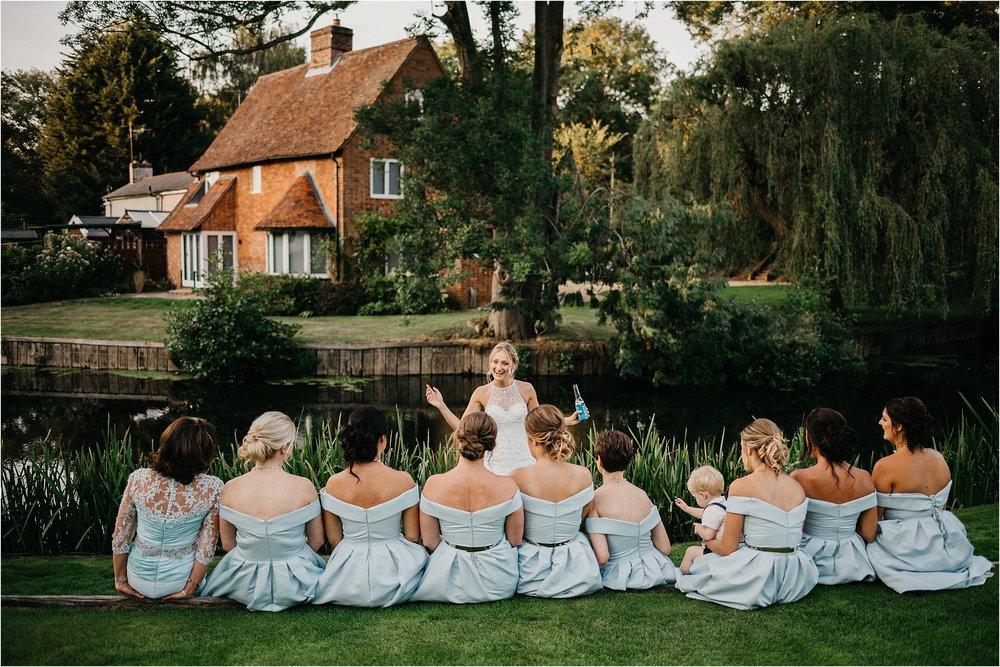 Essex Wedding Photography_0080.jpg