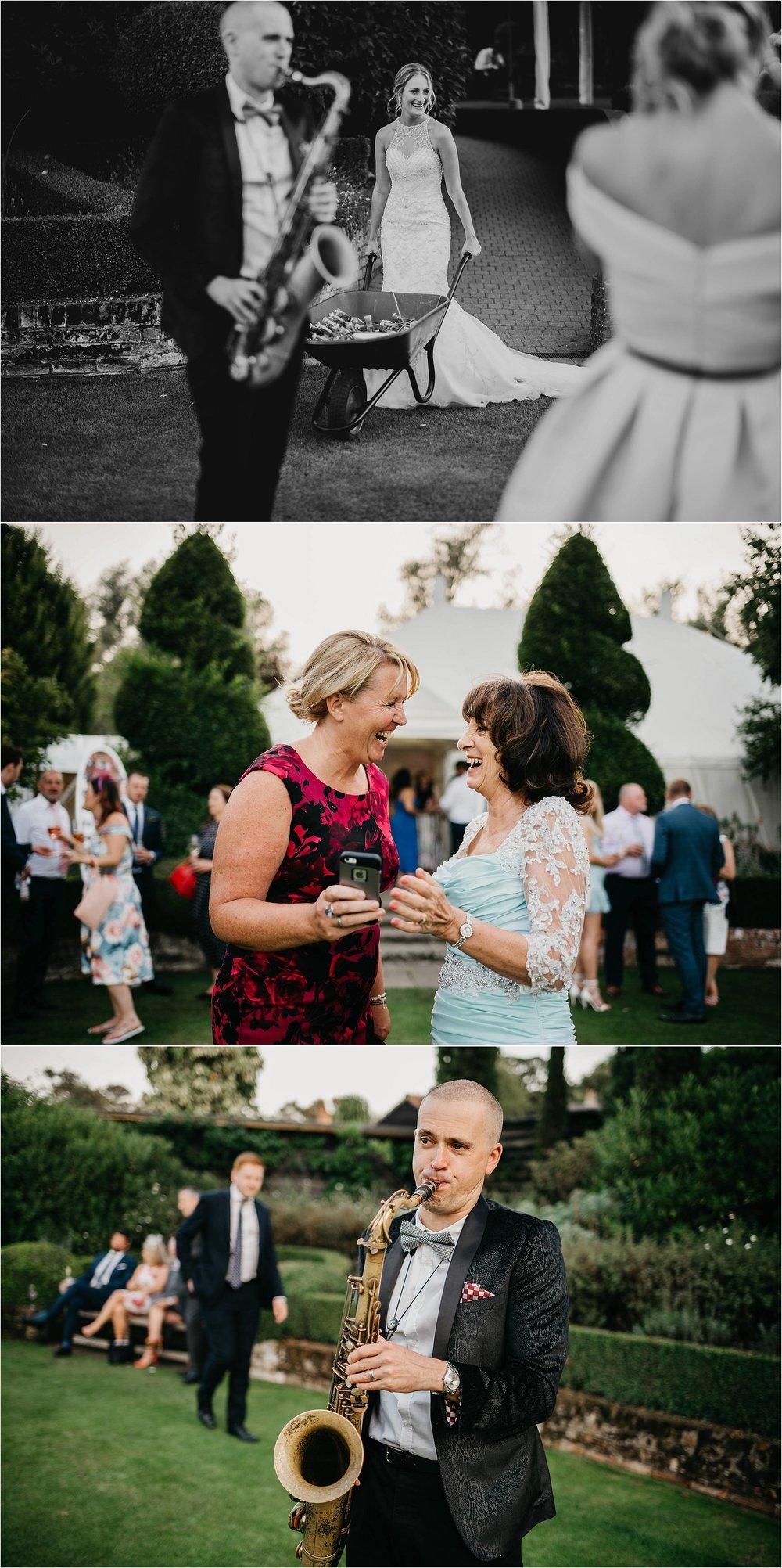 Essex Wedding Photography_0082.jpg