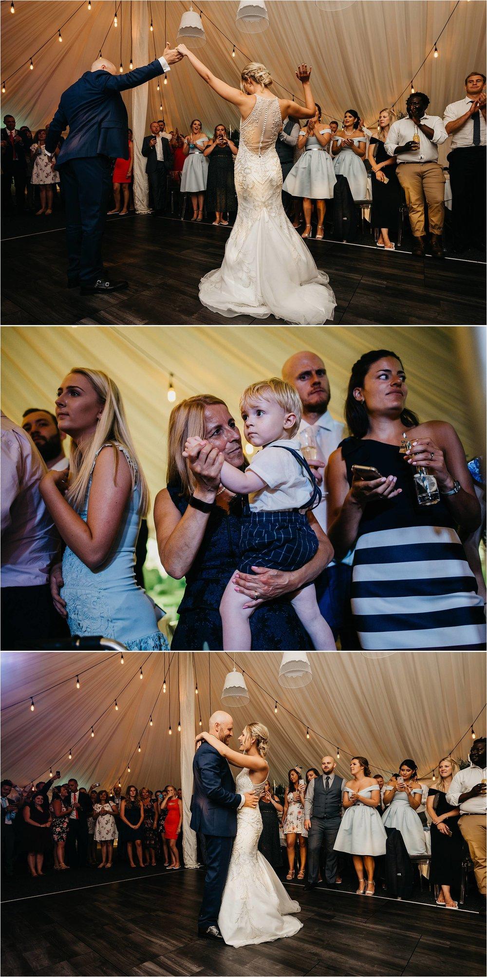 Essex Wedding Photography_0084.jpg