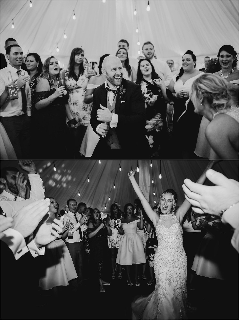 Essex Wedding Photography_0087.jpg