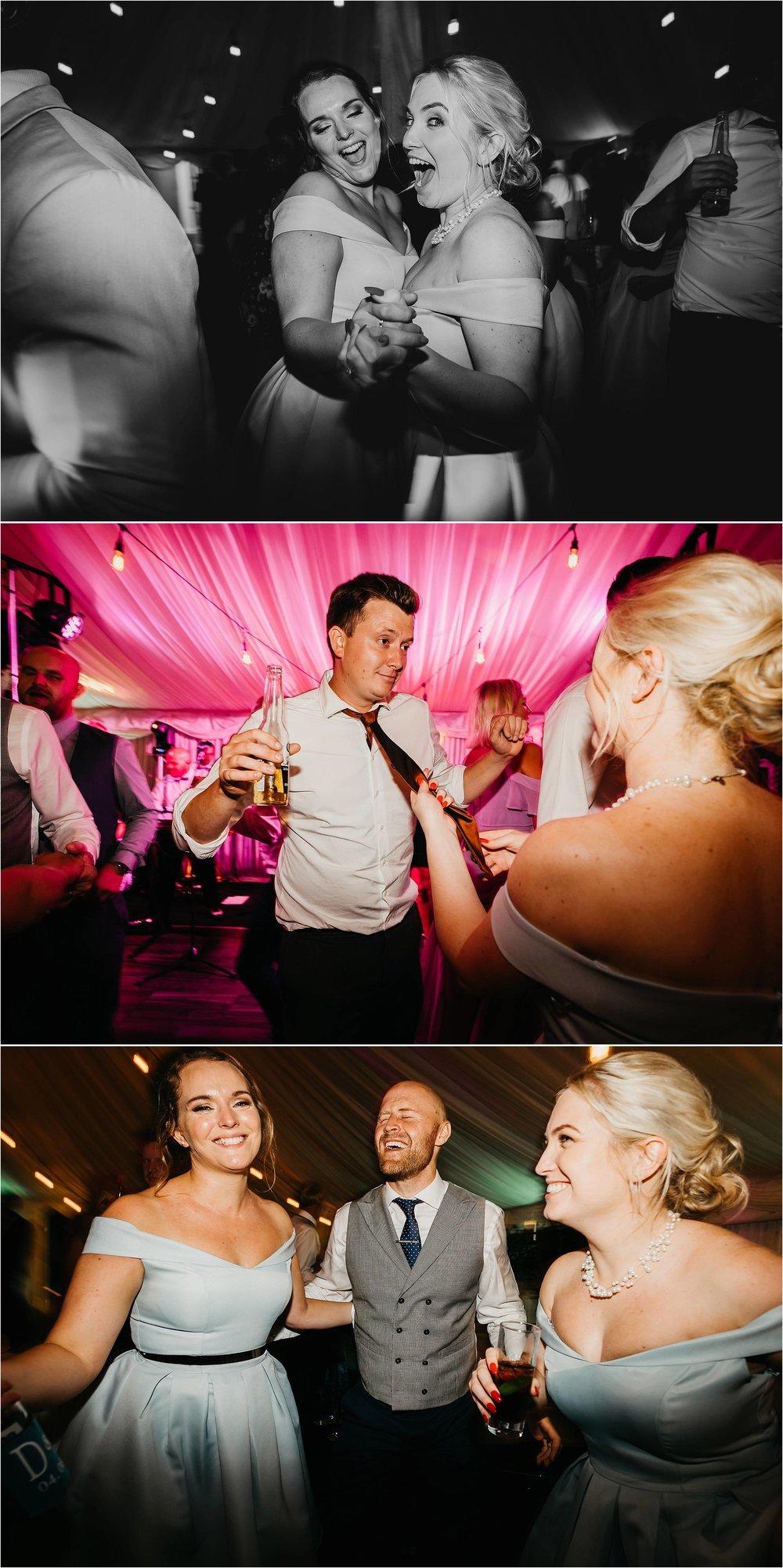 Essex Wedding Photography_0088.jpg