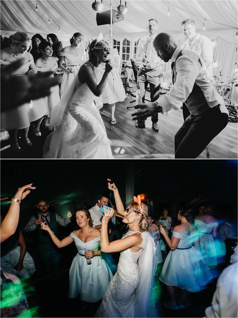 Essex Wedding Photography_0092.jpg