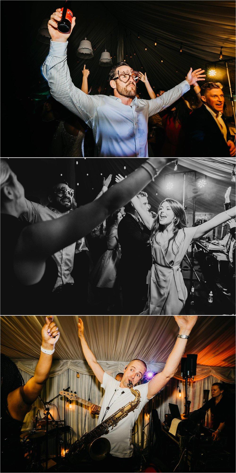 Essex Wedding Photography_0093.jpg