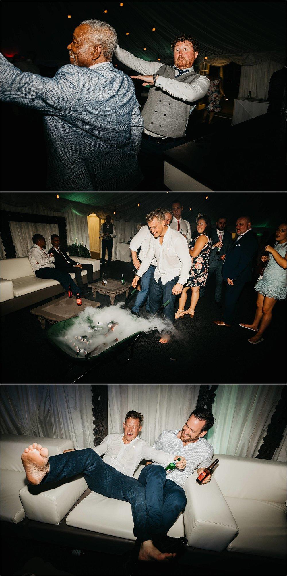 Essex Wedding Photography_0094.jpg