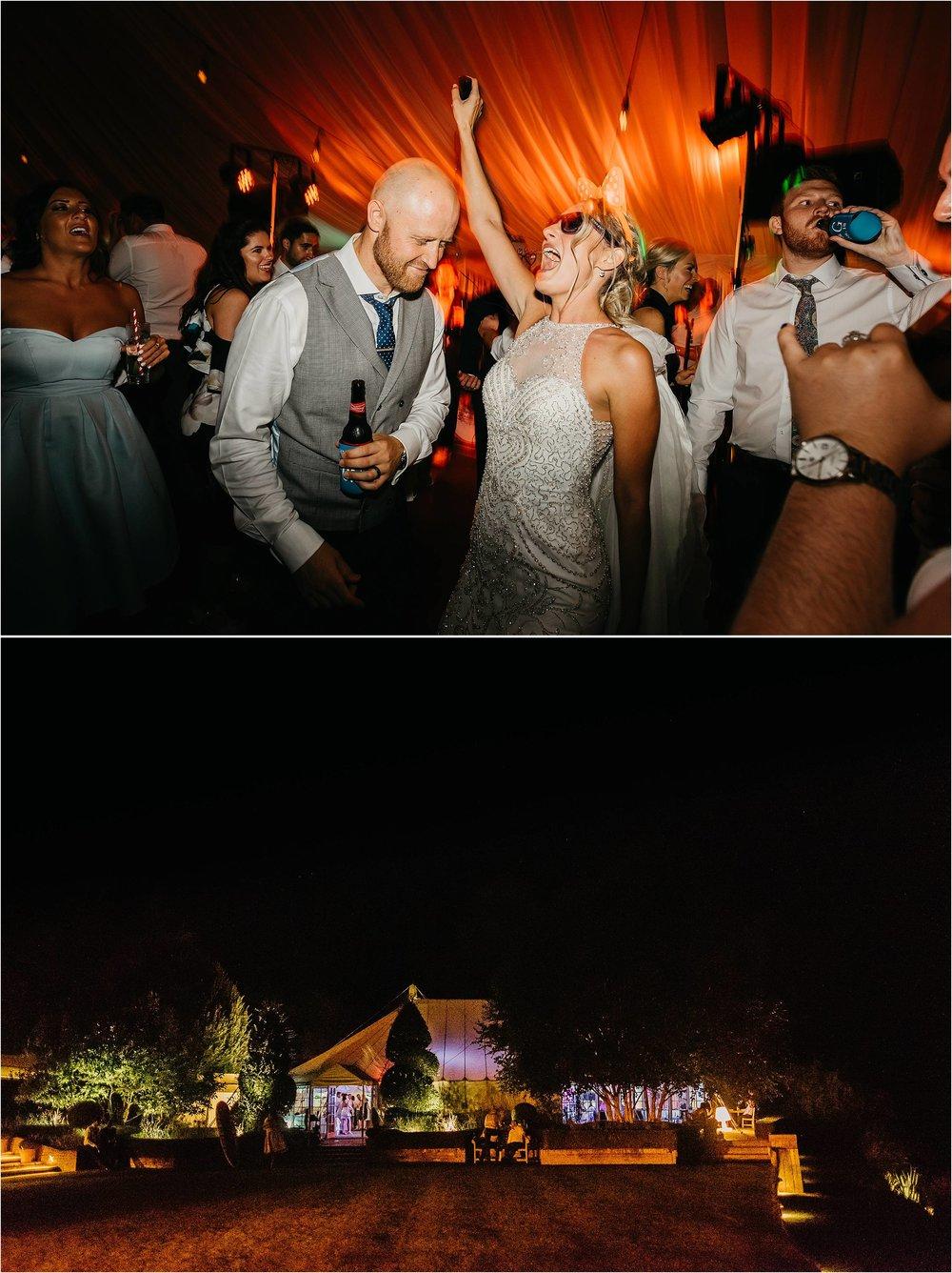 Essex Wedding Photography_0095.jpg
