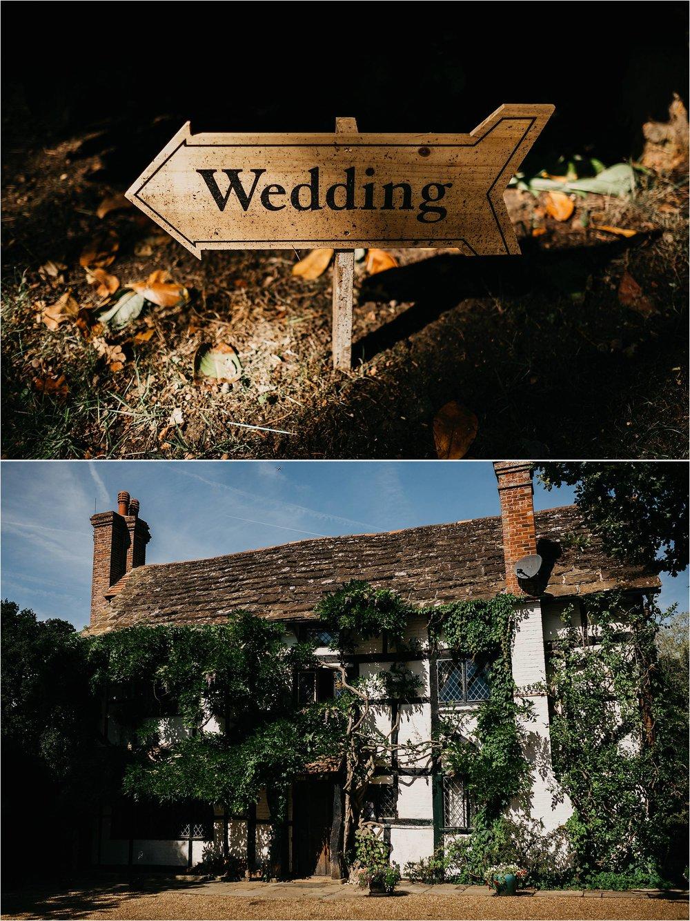 Ridge Farm Wedding Photography_0002.jpg