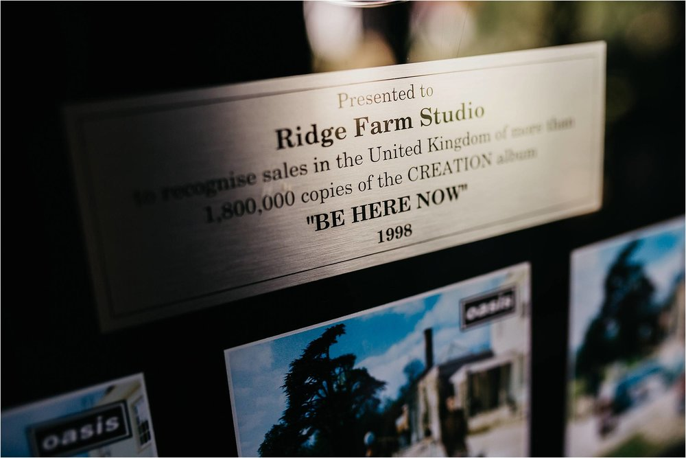 Ridge Farm Wedding Photography_0008.jpg