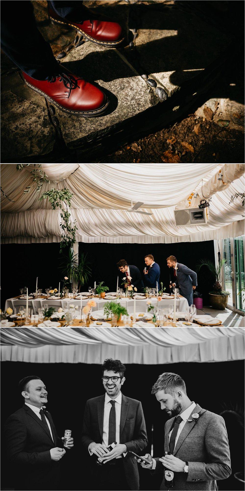 Ridge Farm Wedding Photography_0019.jpg