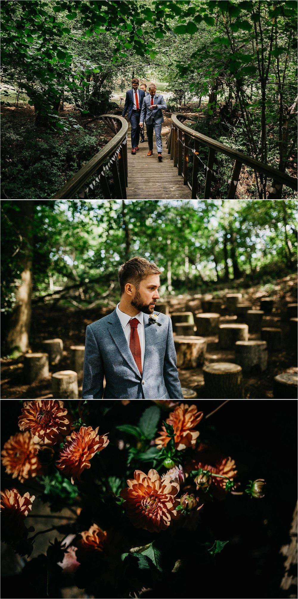 Ridge Farm Wedding Photography_0018.jpg