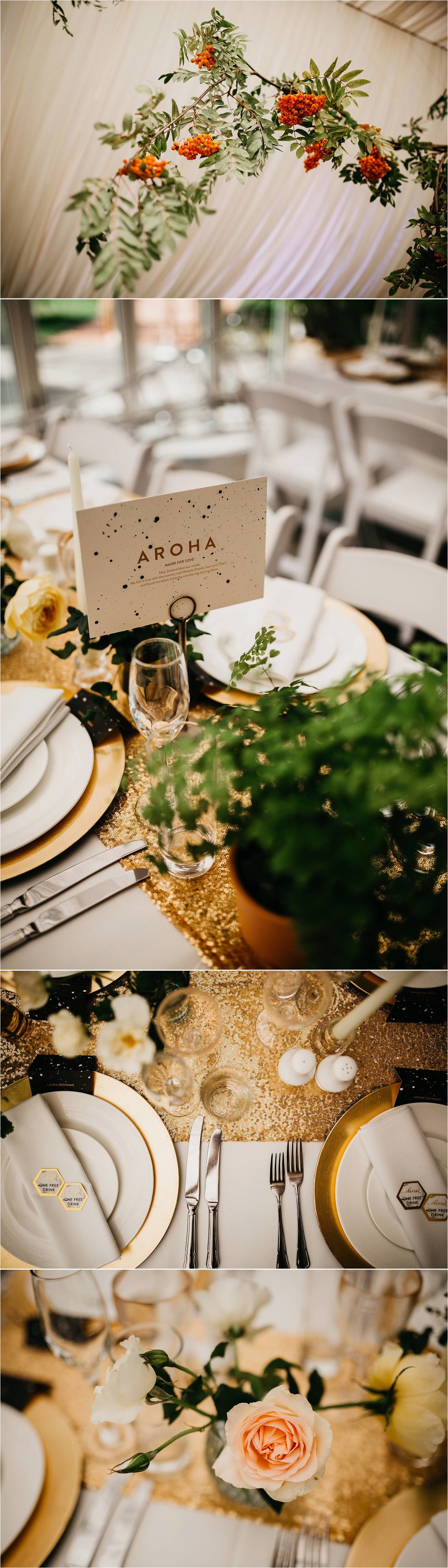 Ridge Farm Wedding Photography_0020.jpg