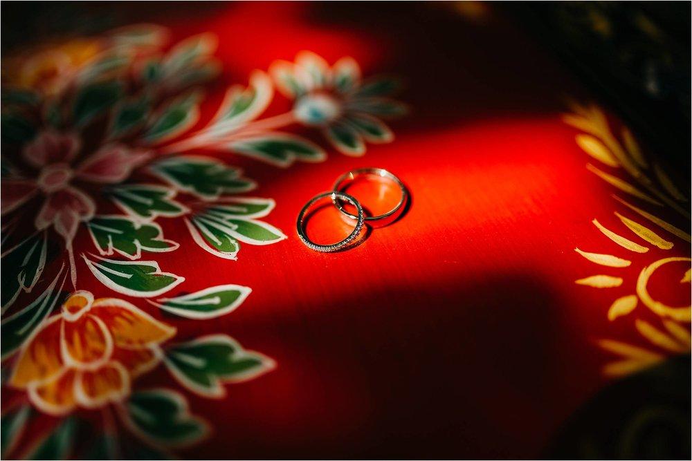 Ridge Farm Wedding Photography_0023.jpg