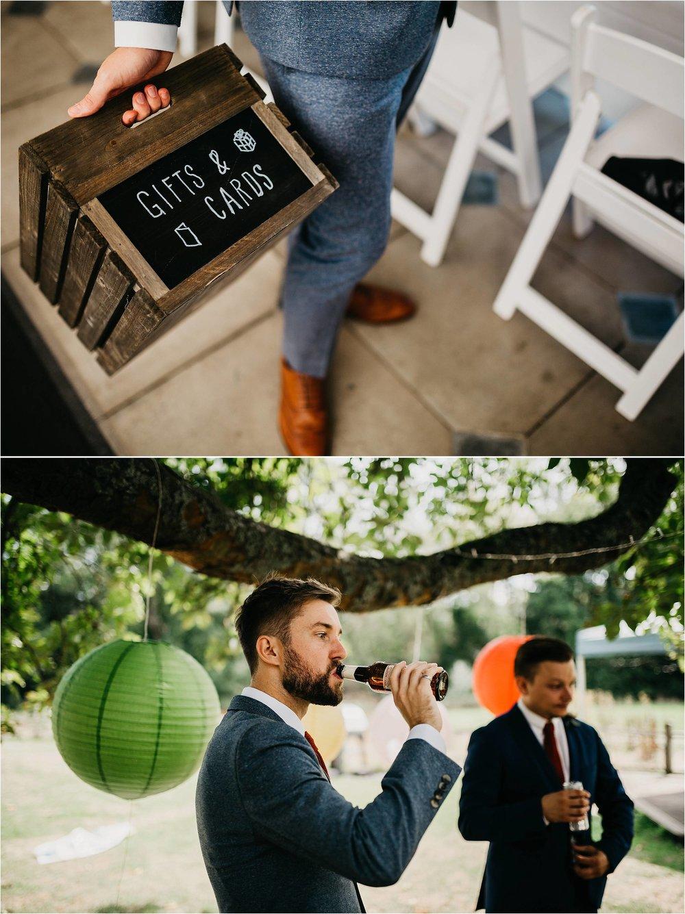 Ridge Farm Wedding Photography_0022.jpg