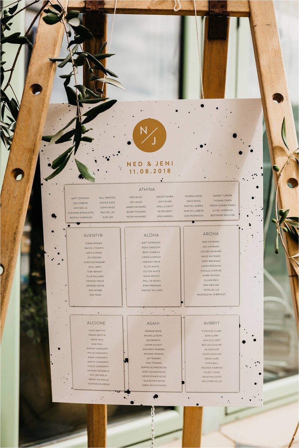 Ridge Farm Wedding Photography_0031.jpg