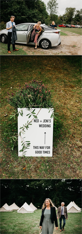Ridge Farm Wedding Photography_0032.jpg
