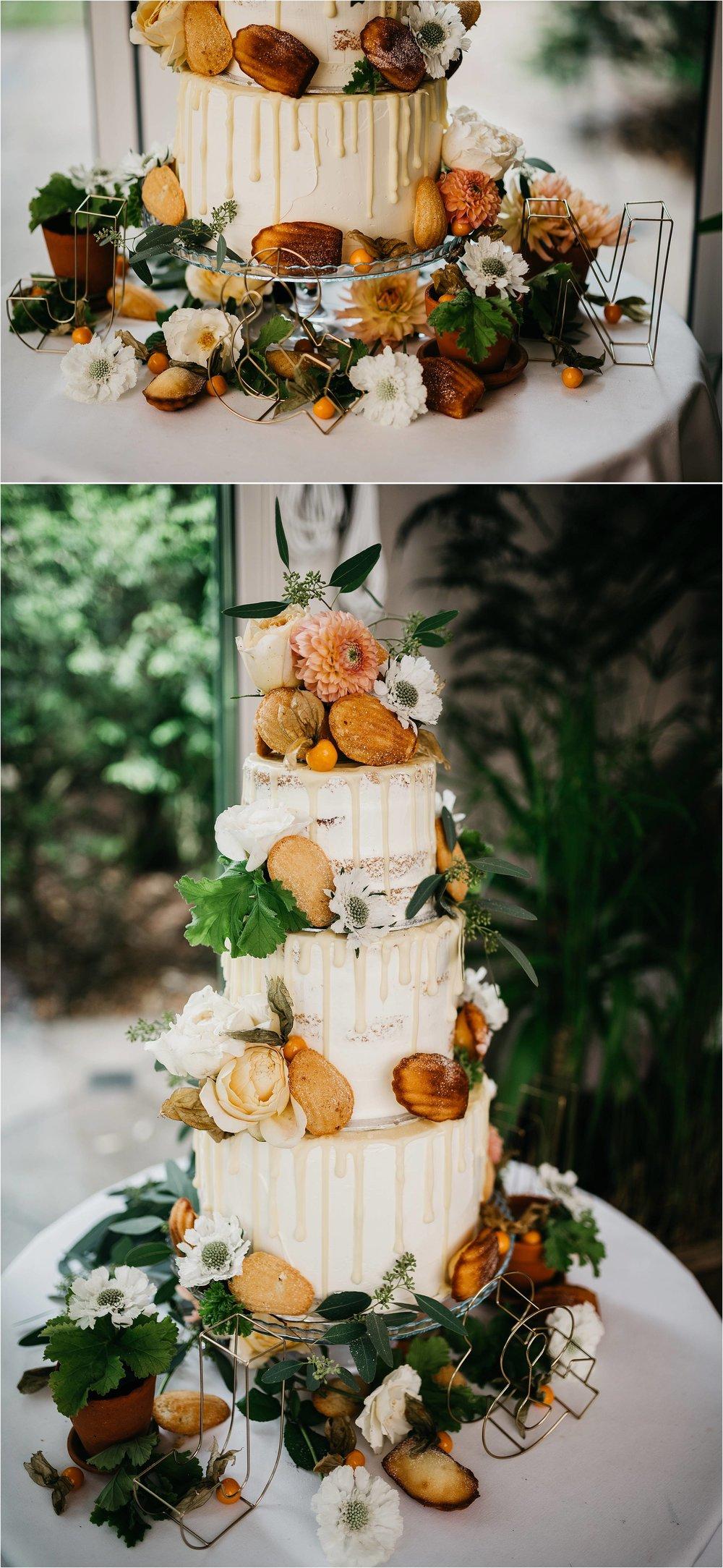 Ridge Farm Wedding Photography_0034.jpg