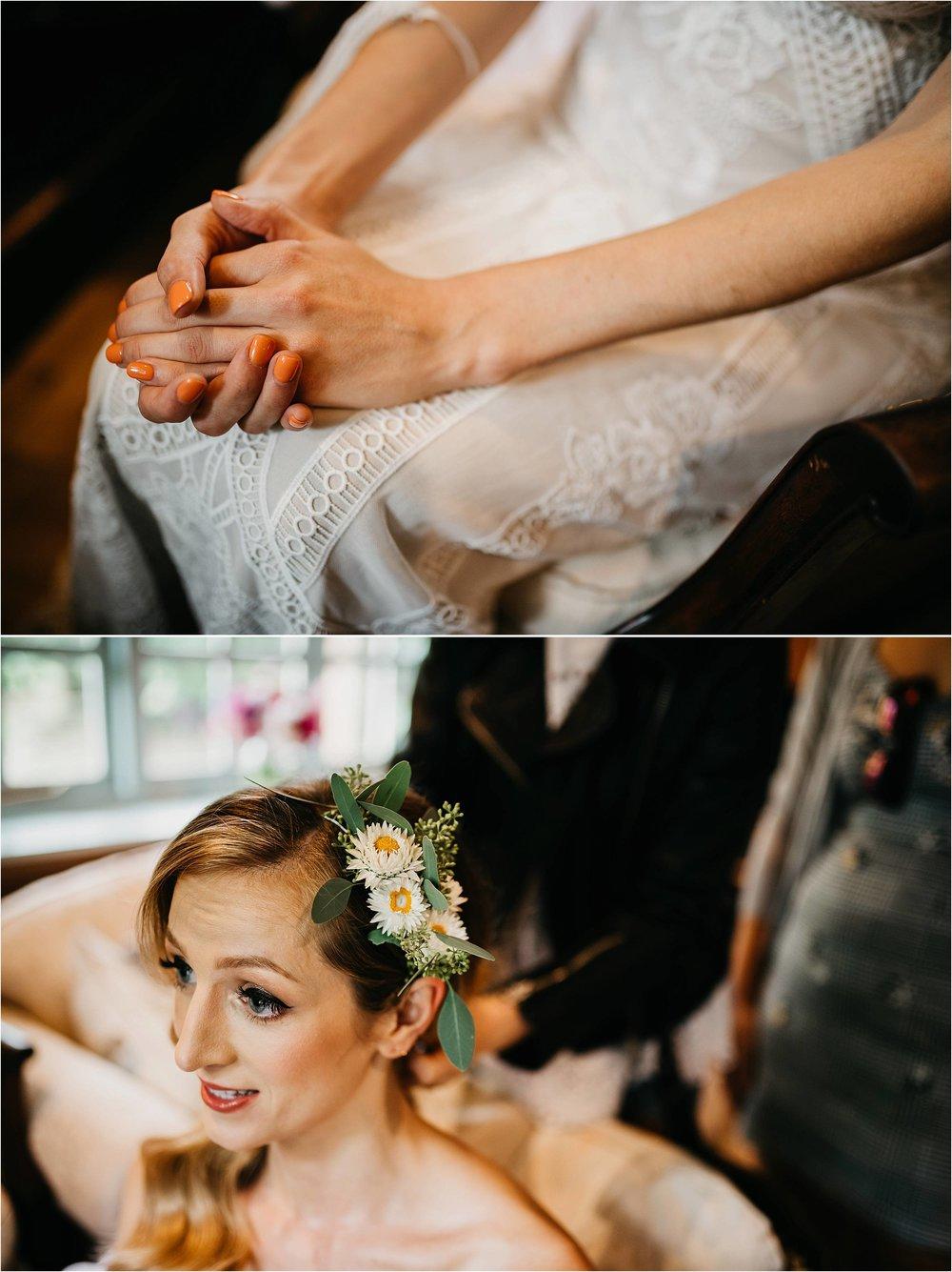 Ridge Farm Wedding Photography_0040.jpg