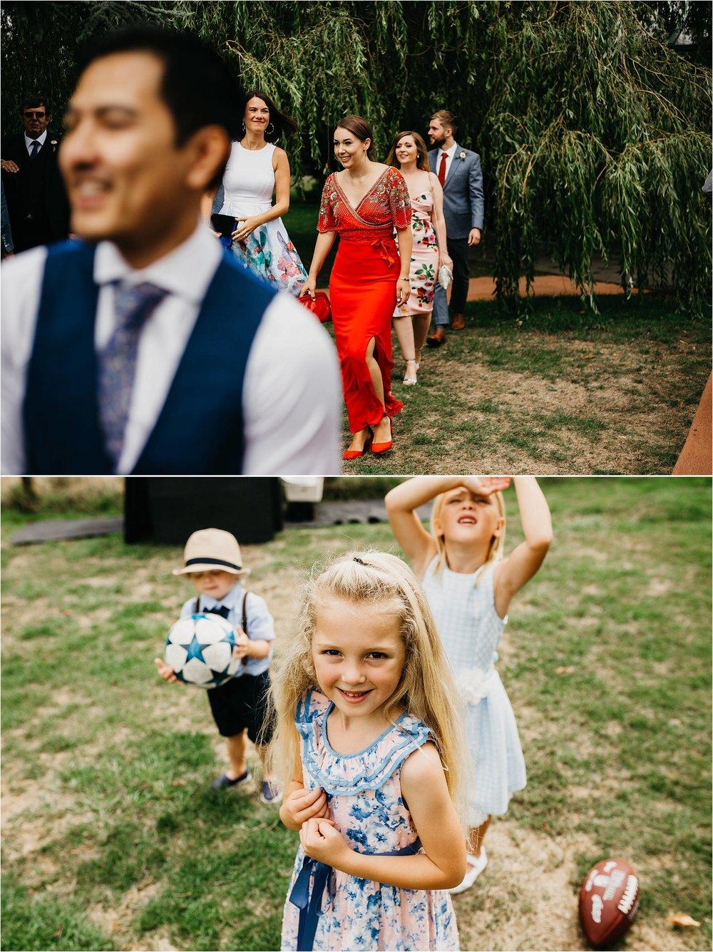 Ridge Farm Wedding Photography_0042.jpg