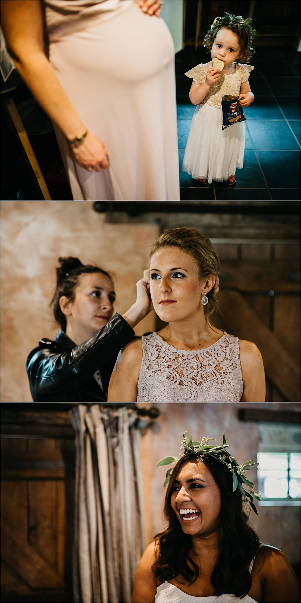 Ridge Farm Wedding Photography_0044.jpg