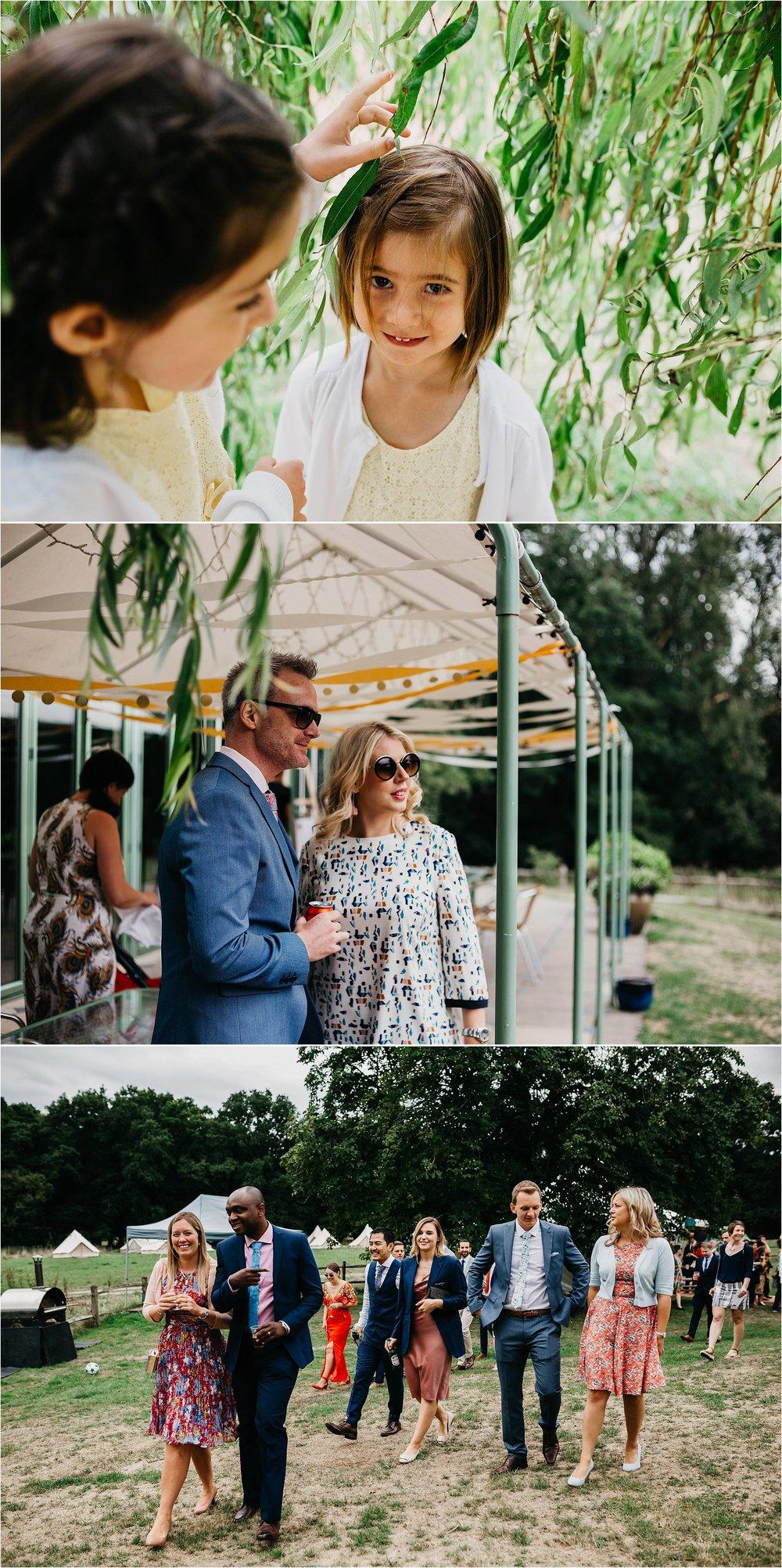 Ridge Farm Wedding Photography_0046.jpg