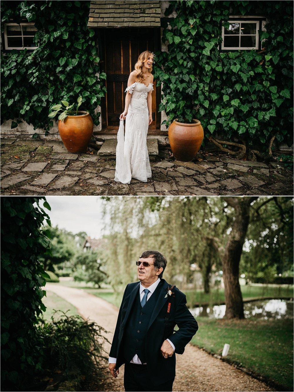 Ridge Farm Wedding Photography_0048.jpg