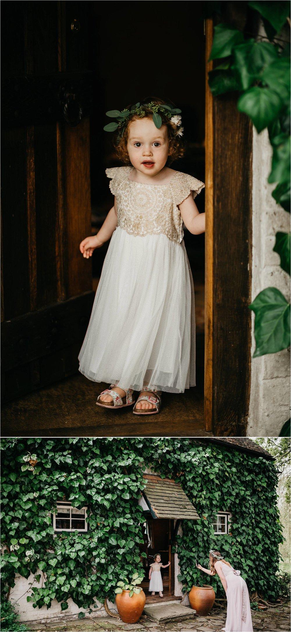Ridge Farm Wedding Photography_0052.jpg