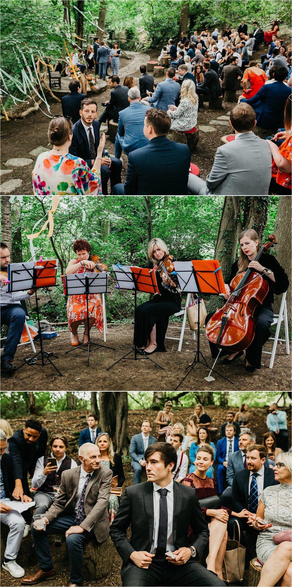 Ridge Farm Wedding Photography_0053.jpg