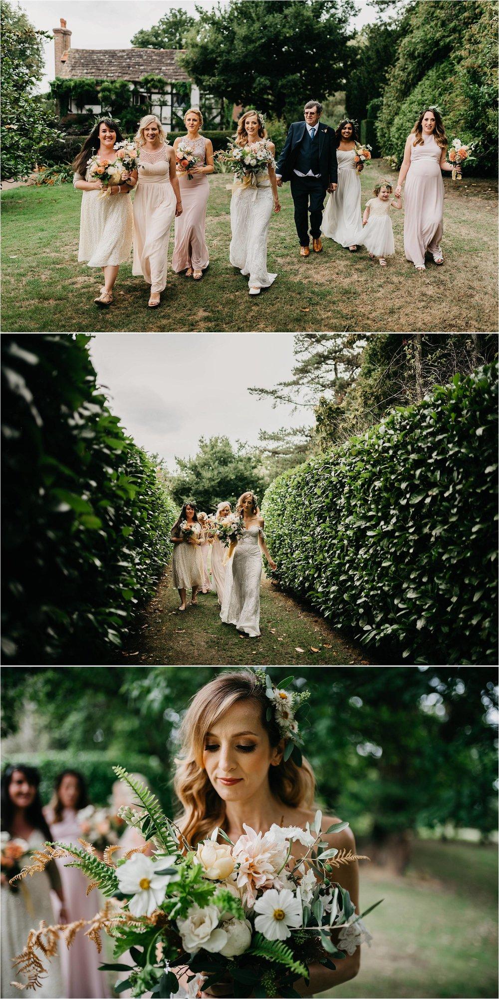 Ridge Farm Wedding Photography_0054.jpg