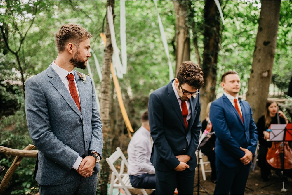 Ridge Farm Wedding Photography_0056.jpg