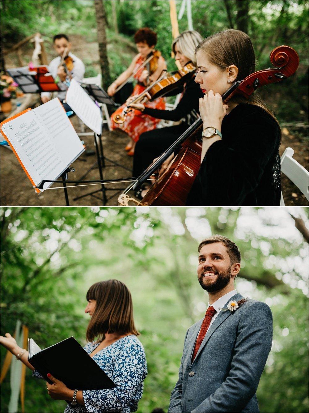 Ridge Farm Wedding Photography_0055.jpg