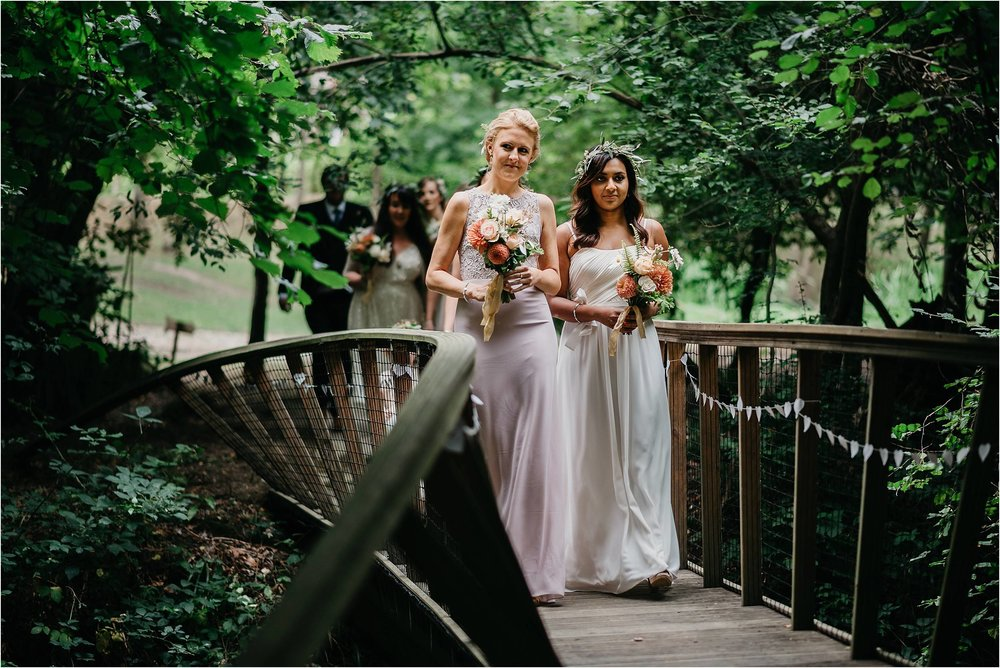 Ridge Farm Wedding Photography_0057.jpg