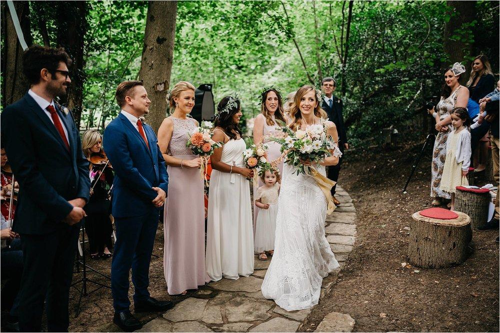 Ridge Farm Wedding Photography_0058.jpg