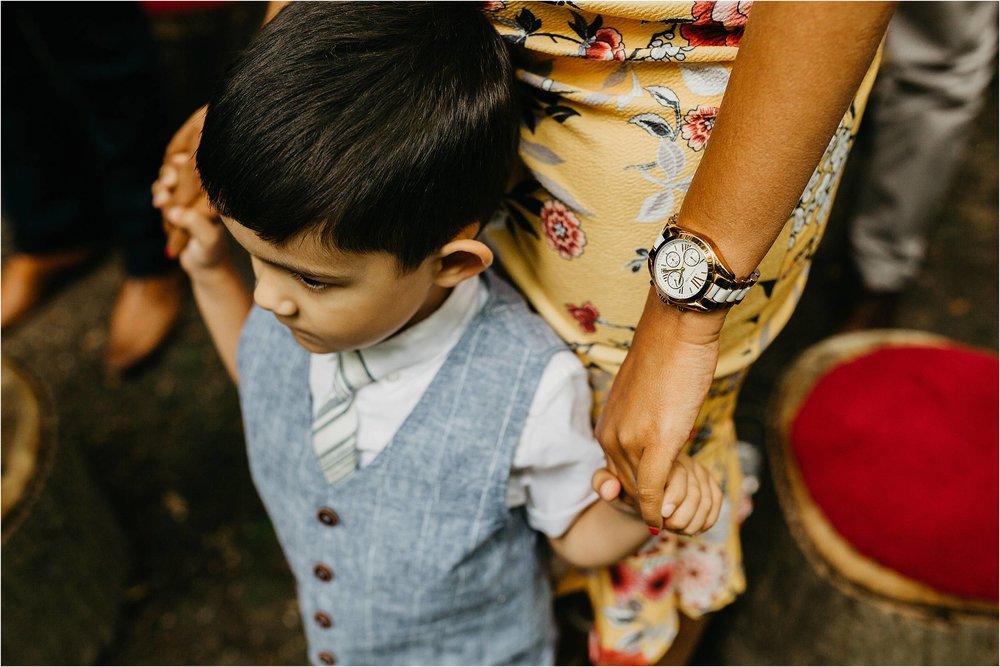 Ridge Farm Wedding Photography_0061.jpg