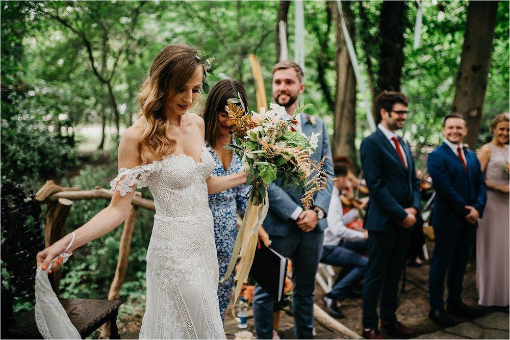 Ridge Farm Wedding Photography_0062.jpg