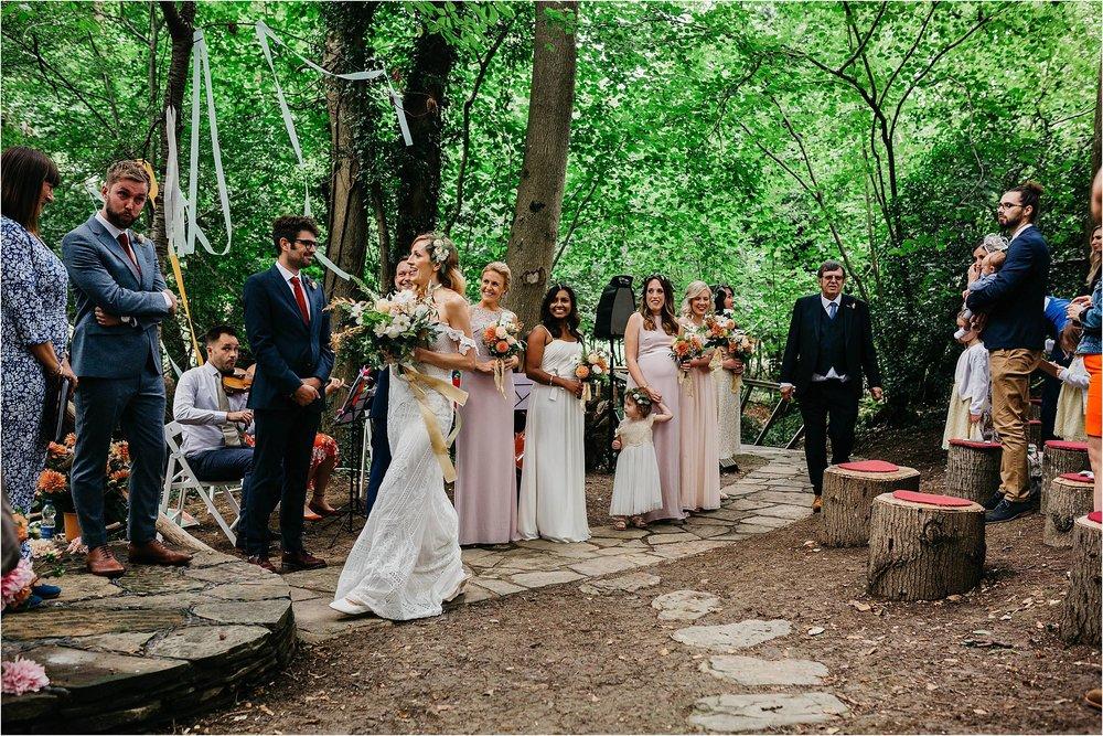Ridge Farm Wedding Photography_0060.jpg