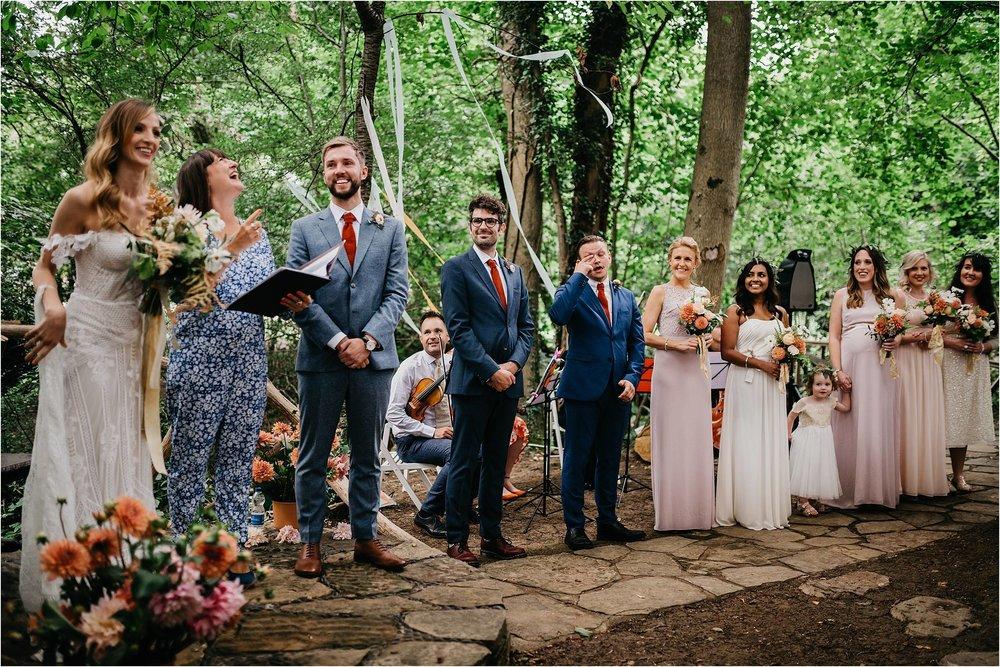 Ridge Farm Wedding Photography_0063.jpg