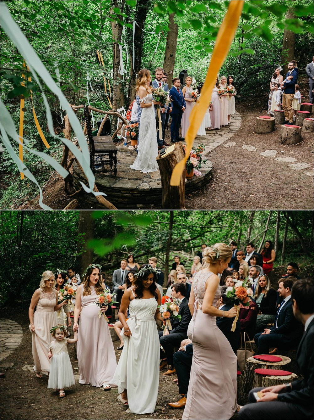 Ridge Farm Wedding Photography_0064.jpg