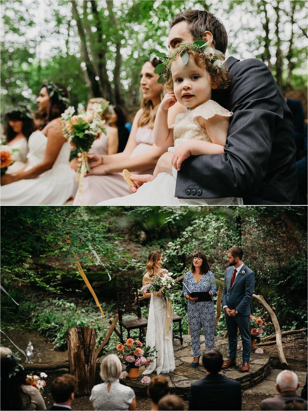 Ridge Farm Wedding Photography_0065.jpg